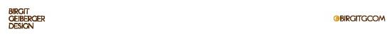 ux-sofia-birgitgreiner-logo